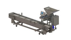 Automatic Box Filler BFA2000