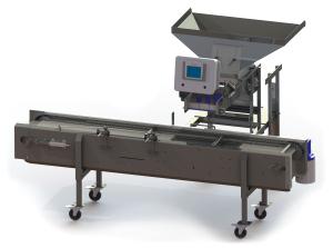 Automatic Box Filler BFA2250