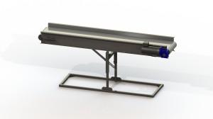 Economy Conveyor CEPB1608
