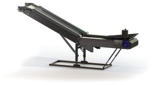 Z Conveyors CZ181004_H