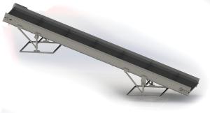 Incline Conveyor CINCPB4820